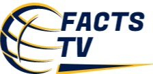 FACTS TV LOGO