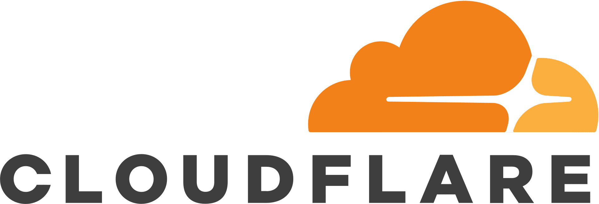 Cloudflare just released the free VPN addon, named Warp, for its 1.1.1.1 DNS resolver mobile app for all users, This was initially announced back in