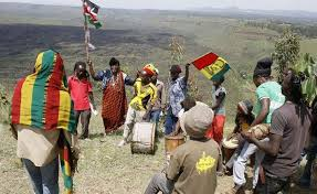 Rastafarianism is a religion, High Court rules in Kenya