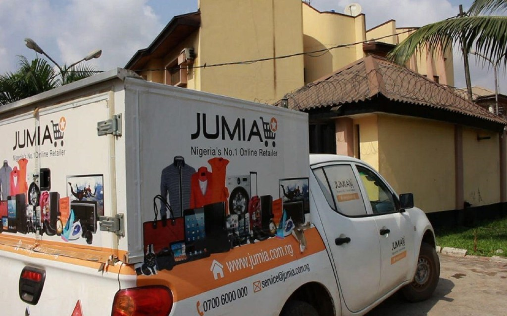 Jumia Closes Business In Tanzania Days After Suspending Operations In Cameroon