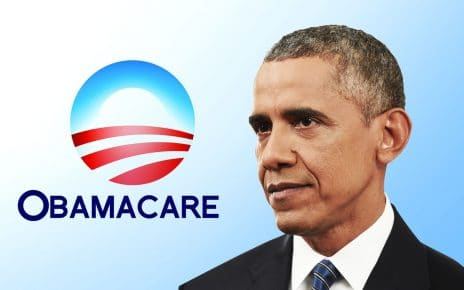 Trump administration asks Supreme Court not to rule on Obamacare ahead of elections