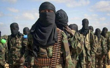 "Jihadists from Somalia's Al-Shabaab bunch on Sunday assaulted an army installation utilized by US and Kenyan powers in Kenya's seaside Lamu district, an administration official said. ""There was an assault however they have been spurned,"" Lamu Commissioner Irungu Macharia told AFP. He said the assault occurred before first light at the base known as Camp Simba, and that ""a security activity is continuous"", without saying if there had been setbacks. ""We don't know whether there are still leftovers inside,"" he said. Al-Shabaab asserted obligation regarding the assault in an announcement, saying they had ""effectively raged the intensely braced army installation and have now assumed compelling responsibility for part of the base."" The gathering said there had been both Kenyan and American losses, nonetheless, this couldn't be quickly confirmed. Al-Shabaab said the assault was a piece of its ""Al-Quds (Jerusalem) will never be Judaized"" crusade - a term it initially utilized during an assault on the upscale Dusit inn complex in Nairobi in January a year ago that left 21 individuals dead. The Somali jihadists have organized a few enormous scale assaults inside Kenya, in counter for Nairobi sending troops into Somalia in 2011 to battle the gathering, just as to target outside interests. Regardless of long periods of expensive endeavors to battle Al-Shabaab, the gathering on December 28 figured out how to explode a vehicle pressed with explosives in Mogadishu, executing 81 individuals. The spate of assaults features the gathering's strength and ability to dispense mass losses at home and in the locale, notwithstanding losing control of major urban territories in Somalia."