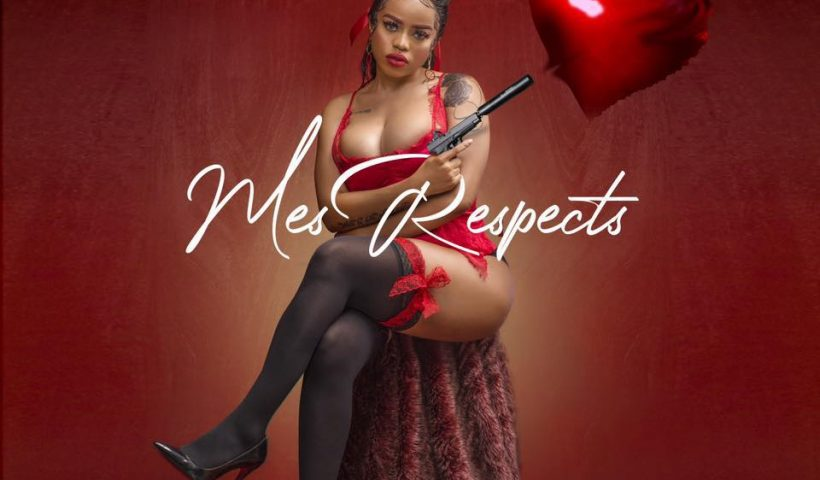 Blanche Bailly: mes respects