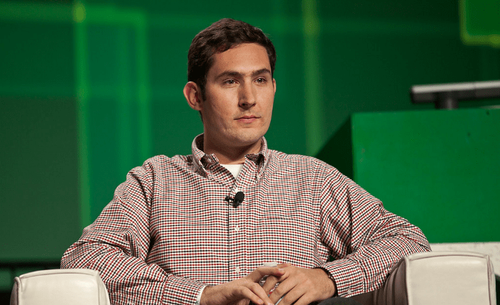 26-Year-Old Programmer Built a $1 Billion App In 2 Years — After Following His Girlfriend's Advice