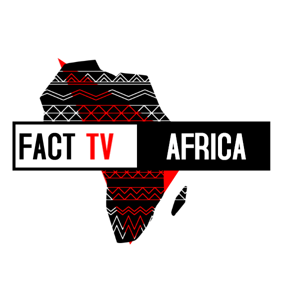 FACTS TV AFRICA